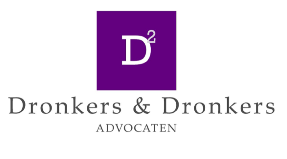 Dronkers & Dronkers advocaten